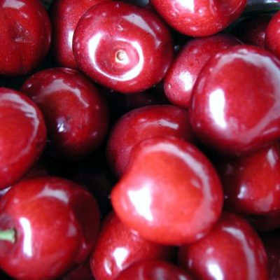 The Door County Cherry Collection
